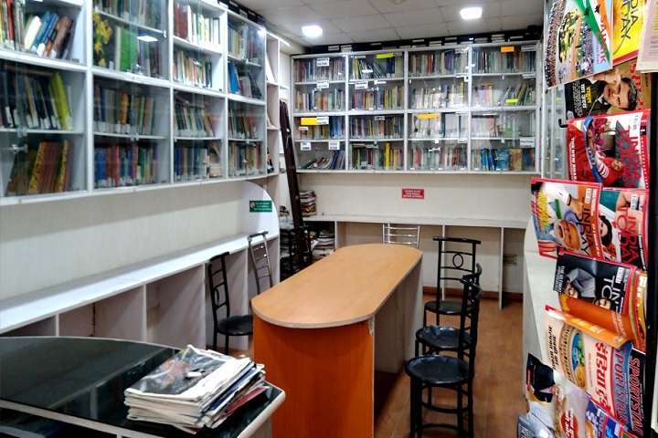 https://cache.careers360.mobi/media/colleges/social-media/media-gallery/27529/2019/12/23/Library of IAAN School of Mass Communication New Delhi_Library.jpg